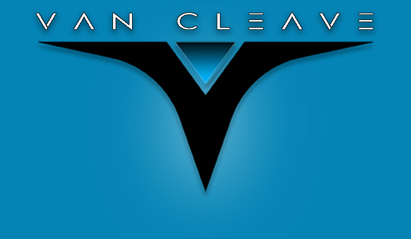 Mark Van Cleave - Trumpet Recording Artist